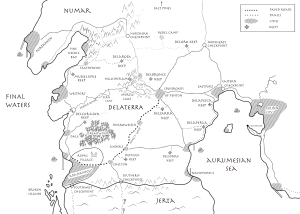 theFeast_MAP