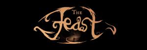 Feast leaf