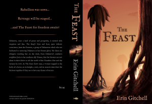Feast_BookCover_Final (2)