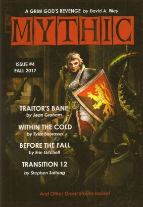 Mythic magazine cover (2)